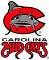 Mudcats fall to the Rocks