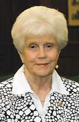 2014 ELECTION: Nash County Commissioner District 06, 1