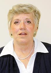 2014 ELECTION: Nash County Commissioner District 07, 1