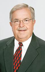2014 ELECTION: Nash County Commissioner District 07, 2