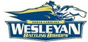 Wesleyan men fourth in USA South poll