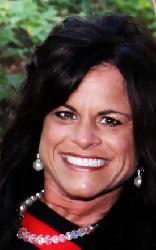 2014 ELECTION: Nash-Rocky Mount School Board DISTRICT 6, 2