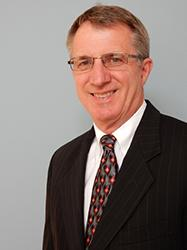 2014 ELECTION: Nash-Rocky Mount School Board DISTRICT 6, 3