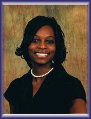 2014 ELECTION: Nash-Rocky Mount School Board DISTRICT 7, 2