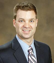 Barnette joins Fields and Cooper law firm