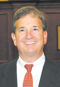 Nash budget projects no tax increase